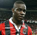 Zola expects Italy recall for Balotelli