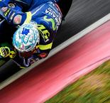 Coming Soon: MotoGP Grand Prix of Qatar