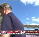 Highlights: Toulouse Get First Win Of The Season, 2-1, Over Bordeaux