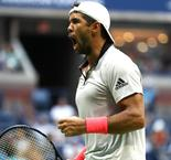 Verdasco denies Murray's coaching claim
