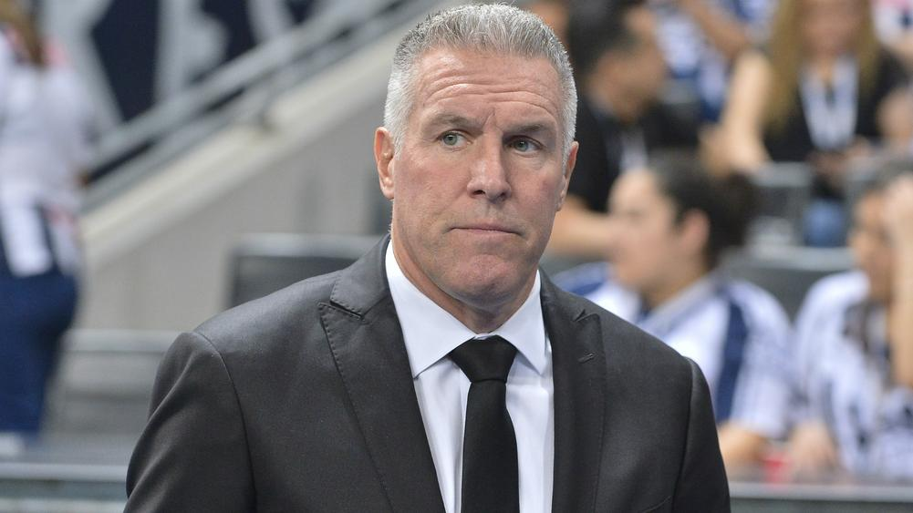 PeterVermes-cropped