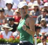 Halep wins Rogers Cup with victory over Stephens