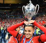 'Never Underestimate Your Opponent' – Victorious Ben Arfa Blasts PSG President