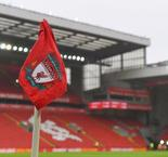 Liverpool handed academy signing ban