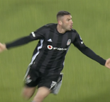 Highlights: Spectactular Yilmaz Free Kick Earns Besiktas 2-1 Win At Sivasspor