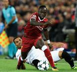 Liverpool Can Play Without Injured Star Sadio Mane Says Jurgen Klopp