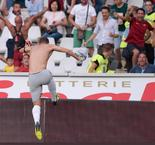 Serie A- Torino 0 Roma 1- Match Report! How to watch Online, Live Match Stream, Team News, Kick-Off Time, Predicted Teams, Torino Vs Roma Match Stream