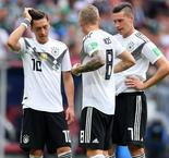 Kroos: Germany A Role Model For Integration
