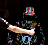 Rea: 'Winning Is An Obsession'