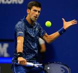 Djokovic battles past gutsy Millman to reach semis