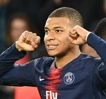 'I Still Believe' - Mbappe Pledges Future to PSG