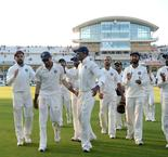 England v India day-five entry free as Nottinghamshire backtrack