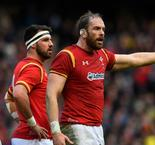 Wales Must Convert Chances, Says Gareth Jenkins