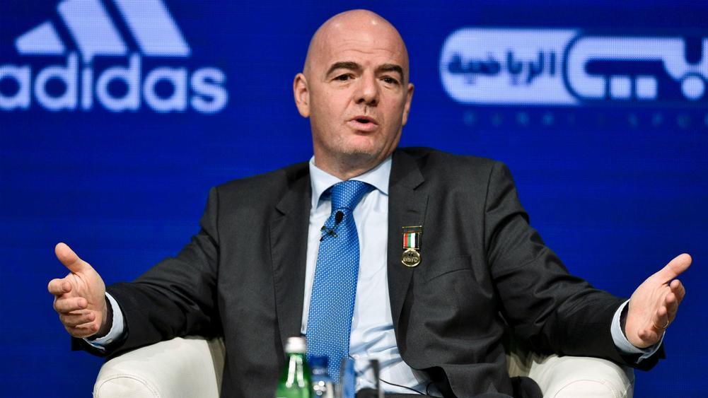 GianniInfantino - Cropped