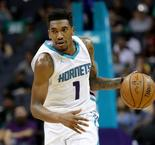 Hornets Highlights | Malik Monk - 10/11/17