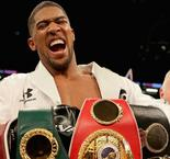 Povetkin promoter hints at imminent Joshua agreement