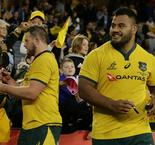 Tupou commits to Rugby Australia and the Reds