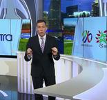 The XTRA: 2026 World Cup Bid Breakdown