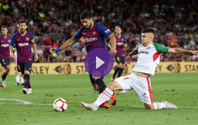 Getafe Real Valladolid Live Score Video Stream And H2h: How To Watch Online