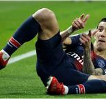 Di Maria Produces A Classique Performance As Paris Saint-Germain Beat Marseille, 3-1