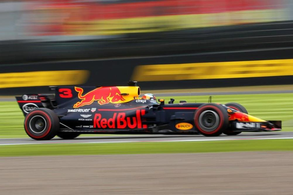 Sebastian Vettel en pole au Grand Prix du Mexique
