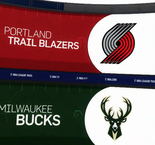 GAME RECAP: Bucks 113, Trail Blazers 110