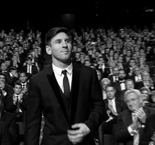 Messi's case for the 2016 Ballon d'Or