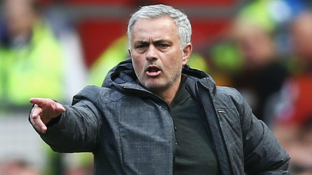 Mourinho reveals why Manchester United voted against early end to transfer market