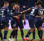"Paris ne lâche pas ""sa"" Coupe de France"
