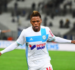Spurs and Marseille Reach Agreement Over Cameroon International Clinto N'Jie