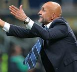 Spalletti confident in Inter's rotation policy
