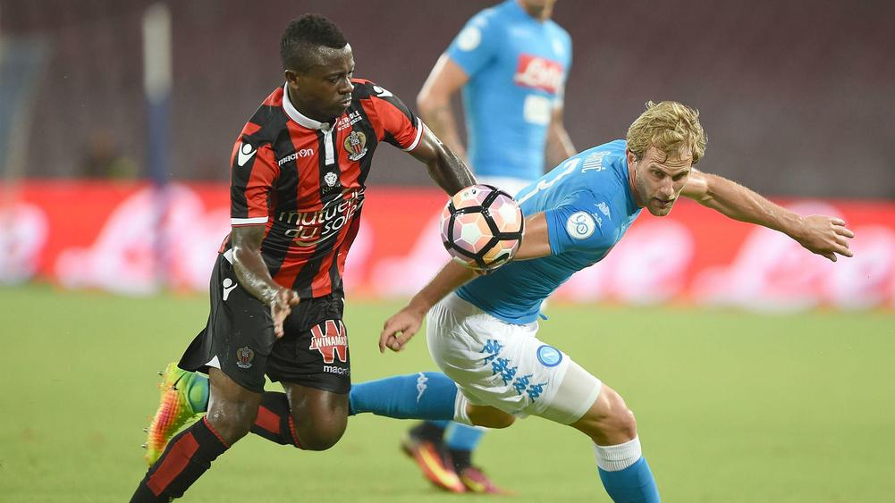 JeanMichaelSeri - Cropped