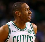 Horford: Young Celtics must keep building