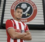 Ravel Morrison secures Premier League return with Sheffield United