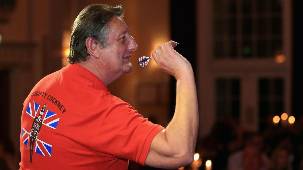 EricBristow - Cropped