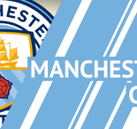 Midterm report - Manchester City