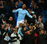 Guardiola 2021: De Bruyne brilliance, last-gasp Sterling and how Man City won the title