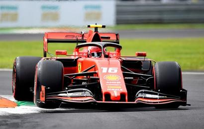F1 News : breaking news from F1 - beIN SPORTS