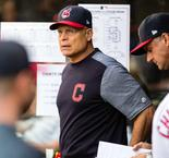 MLB All-Star Game: Francona out, Indians bench coach Mills to manage AL