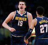 NBA : Denver en démonstration face aux Clippers