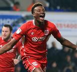 Swansea Interested in Chelsea Youngster Tammy Abraham