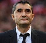 Valverde Not Considering Resigning As Barcelona Coach, Not Surprised By Camp Nou Whistles