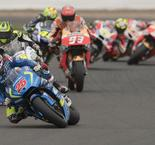 Goubert Reviews Michelin's MotoGP Return