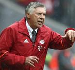 Bayern still have to play at Arsenal - Ancelotti