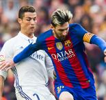 Cristiano Ronaldo Better Than 'Incredible' Lionel Messi Says Fernando Alonso
