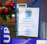 Bury given time to finalise takeover
