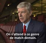 Wenger attend une réaction contre Reading