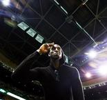NBA great Garnett sues accountant for $77 million fraud