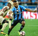 Two-time Libertadores champs reach final