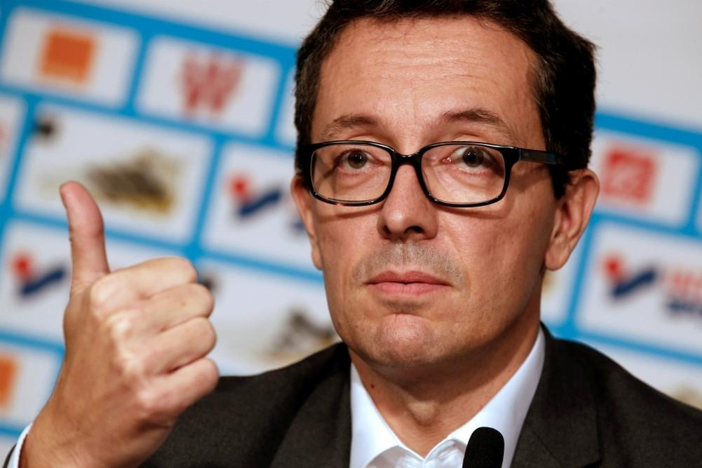 Eyraud, le football du futur ?